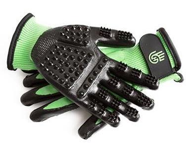 HandsOnGloves_Green_mini_image_grande