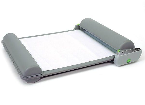 1-Brilliant-Pad-3030