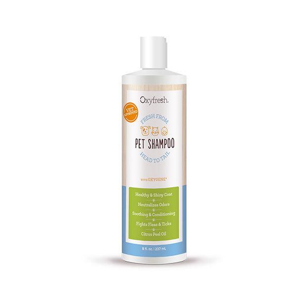 Pet-shampoo-mockup-2018-v5-2200