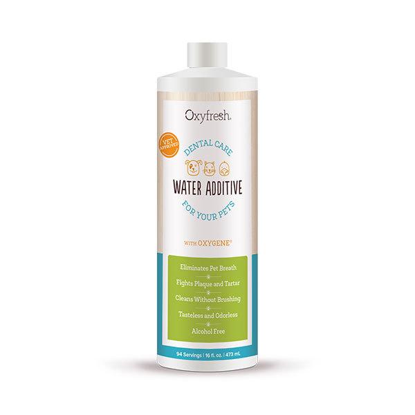 Pet-water-additive-16oz-mockup-2018-v7-1400